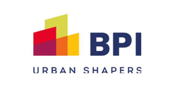 bpi-urban-shapers
