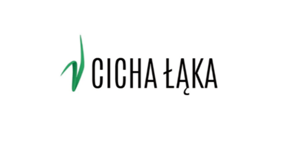 cicha-laka