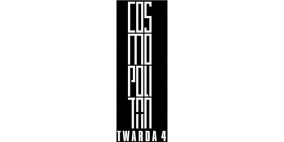 cosmopolitan-twarda-4