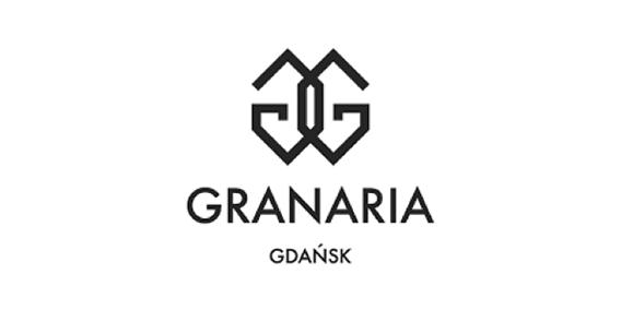 granaria-gdansk