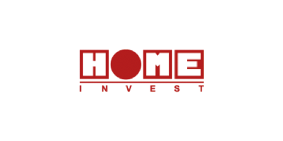 home-invest