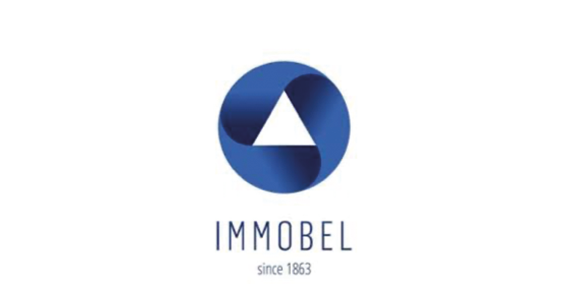 immobel