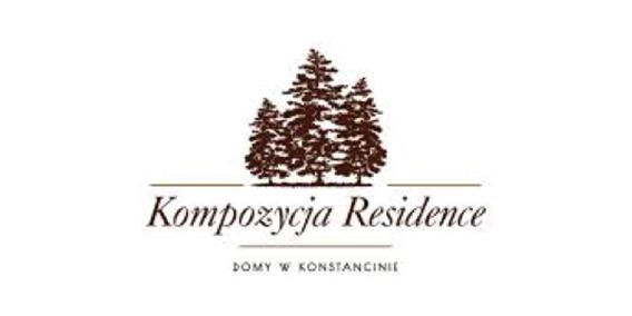 kompozycja-residence-domy-w-konstancinie