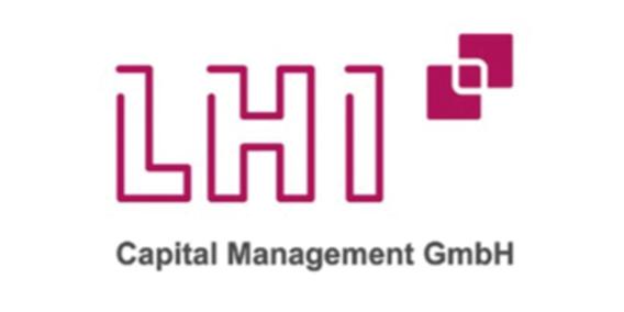 lhi-capital-management-gmbh