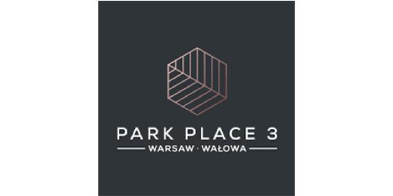 park-place-3-warsaw-walowa