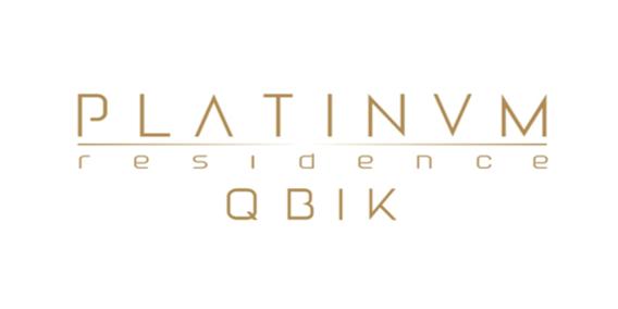 platinum-residence-qbik