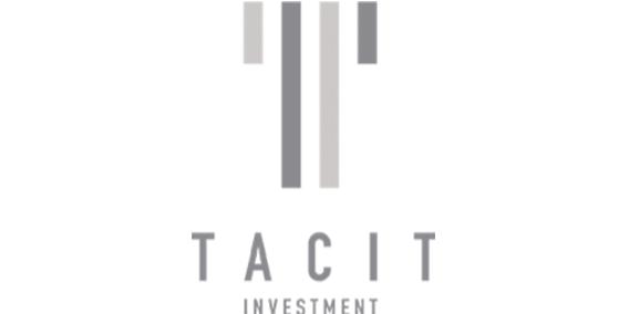 tacit-investment
