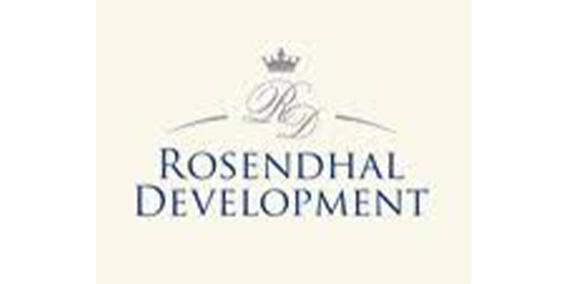 rosendhal-development