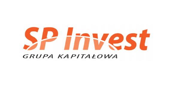 sp-inwest