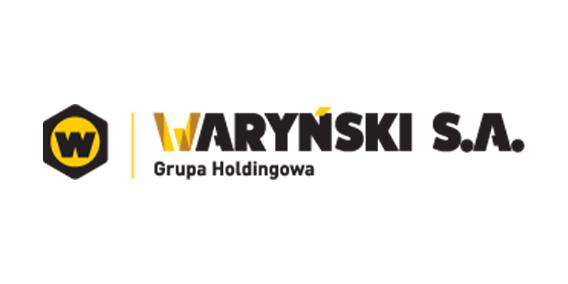 warynski-s-a