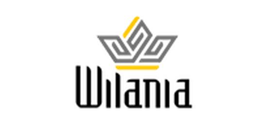 wilania